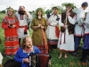 kupala-02-05-rugevit-ru_