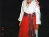 kupala-02-06-rugevit-ru_