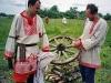 kupala-02-12-rugevit-ru_