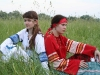 kupala-06-012_rugevit-ru_