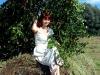 kupala-08_015-rugevit-ru_
