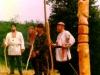 kupala-99-003